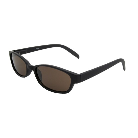 Sunglasses George Black UV Sun