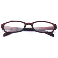 Sunglasses George Red Wine UV Sun