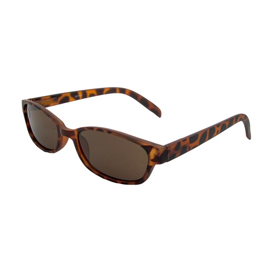Sunglasses George Tortoise UV Sun