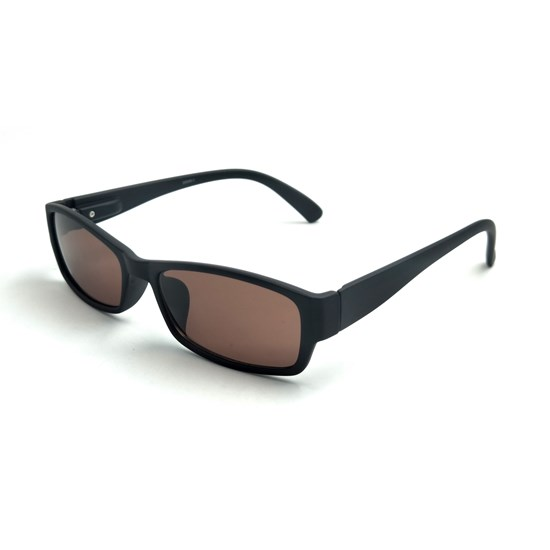 Sunglasses Paul Black UV Sun