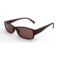 Sunglasses Paul Red Wine UV Sun