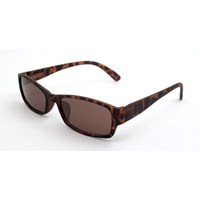 Sunglasses Paul Tortoise UV Sun