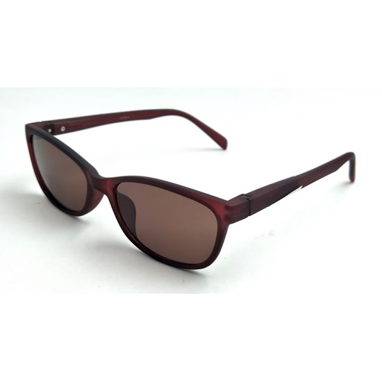 Sunglasses Ringo Red Wine UV Sun